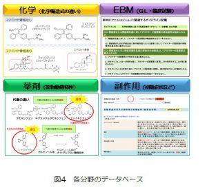 academic4